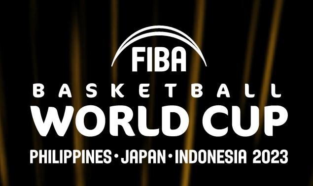 3年後に開催されるFIBAバスケワールドカップ2023の開催方式