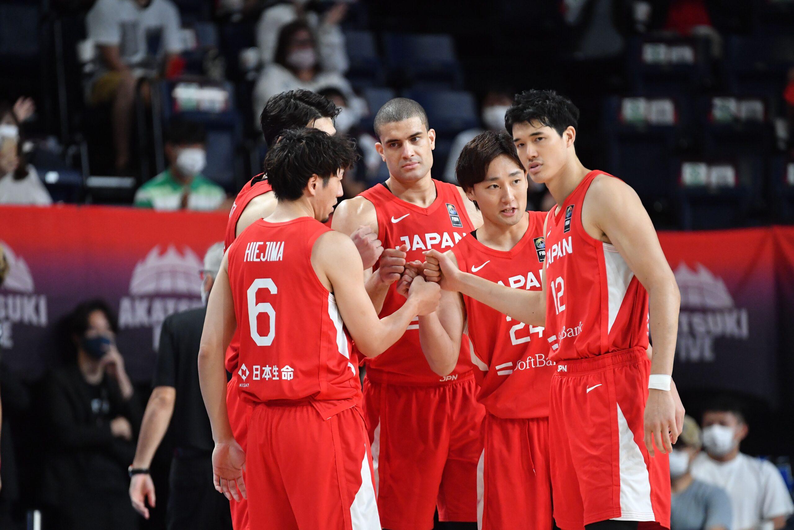 日本代表 VS フィンランド代表 強化試合 沖縄大会を終えて